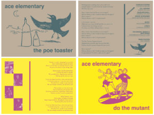 booklet itunes